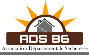 ADS86 Association Départementale Sécheresse